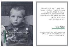 Einladungskarten, Einladung zum Geburtstag, Geburtstagskarten