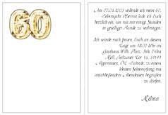 Text Einladung 80 Geburtstag U2013 Needyounow, Einladung