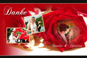 Danksagung Zur Hochzeitdankeskartensprüchetexte