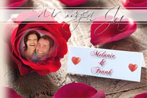 Mustertexte Einladungen zur Hochzeit - für Hochzeitskarten