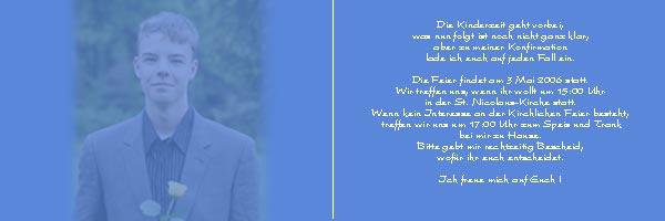 Schön Einladungskarten Zur Konfirmation   Konfirmationskarten Vom Diplom Designer  Drucken